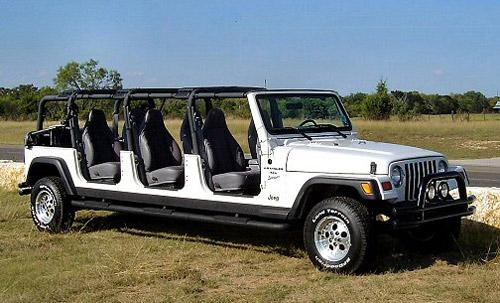 Le Jeep più strane dal mondo, prototipi, versioni uniche e rarità......postiamole quà!!! 07-wei10