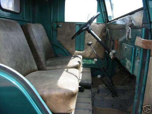 Le Jeep più strane dal mondo, prototipi, versioni uniche e rarità......postiamole quà!!! Ba_12_10