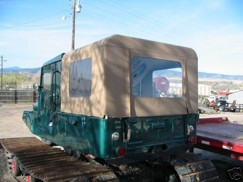 Le Jeep più strane dal mondo, prototipi, versioni uniche e rarità......postiamole quà!!! C3_12_10