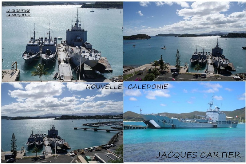 JACQUES CARTIER (BATRAL) Jacque14