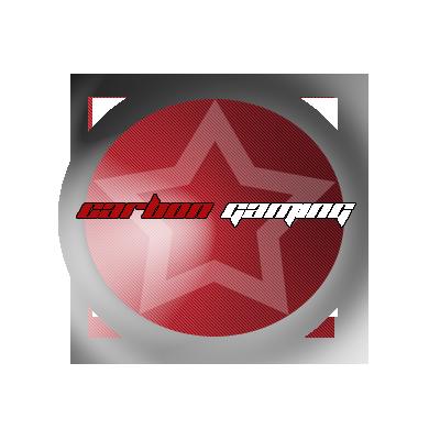Dobrodosli na CarbonGaming Team Forum - Portal Ag1-ua10