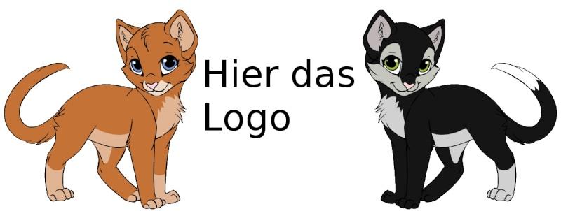 erledigt.]Style für mein Forum (wenn zurzeit möglich) Logo10