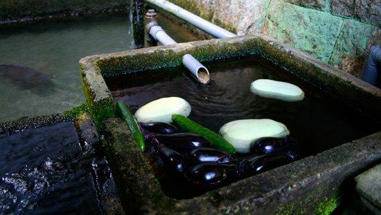 RECYCLAGE de l'eau potable Kabata10