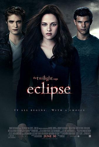 Twilight 3 : Hésitation/Eclipse Twilig10