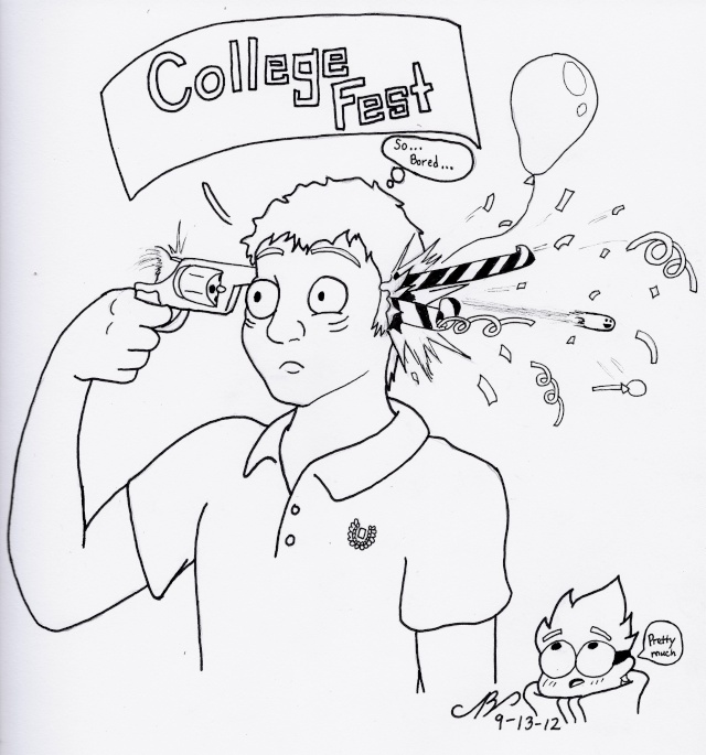 This is my own Character Drawings - Page 25 Colleg10