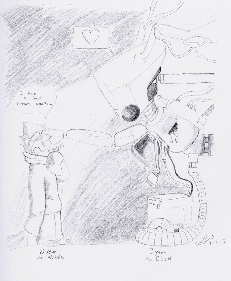This is my own Character Drawings - Page 25 Young_10