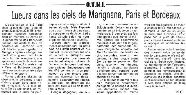 1983: Le 07~/06 vers 23h00 - Ovni en Provence à Aubagne (13) 8_juin10