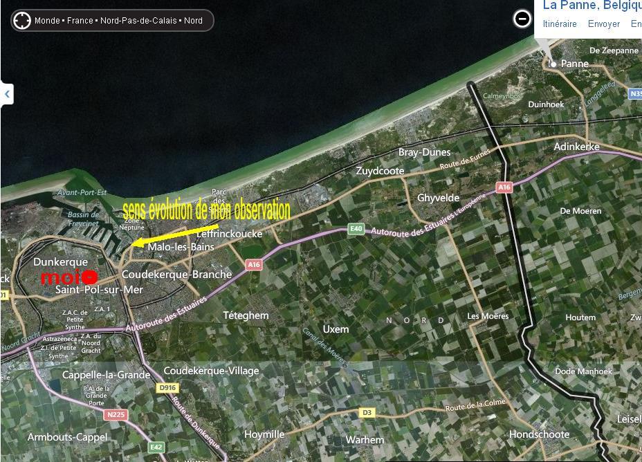 2012: le 01/09 à 21h40 - Lumière étrange dans le ciel  - dunkerque (59)  Observ10