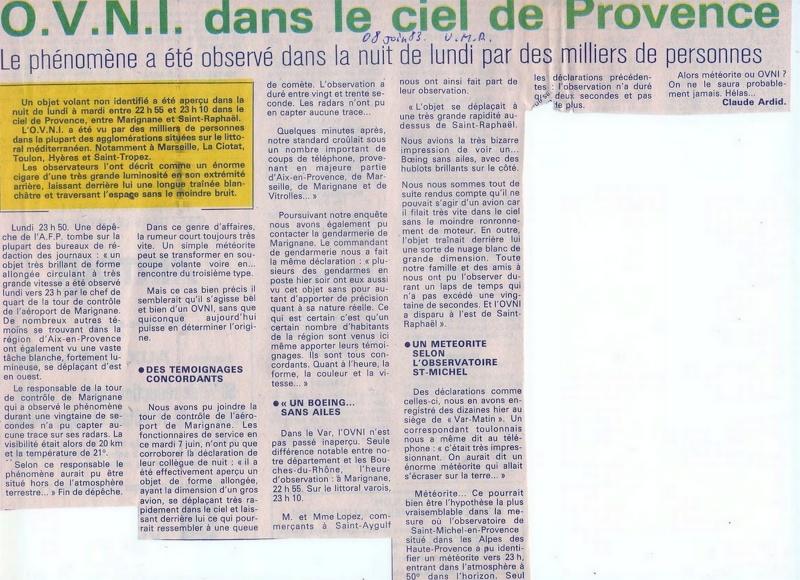 1983: Le 07~/06 vers 23h00 - Ovni en Provence à Aubagne (13) Ovni_p15