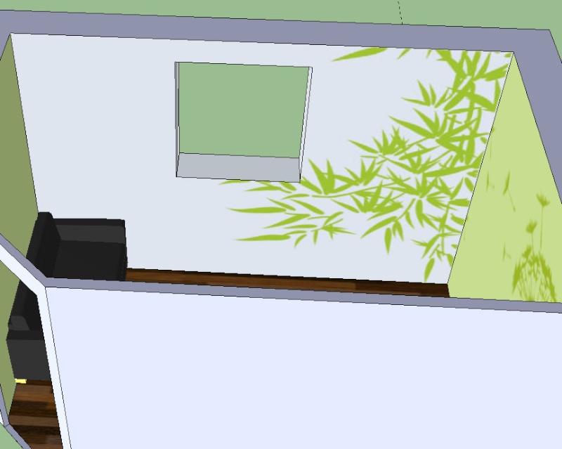 comment faire pour mon bureau page 2. Black Bedroom Furniture Sets. Home Design Ideas