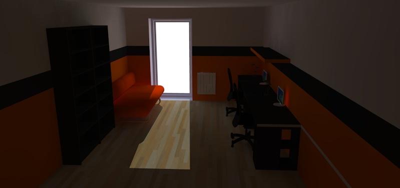 Bureau de la mort - Page 3 Scene021