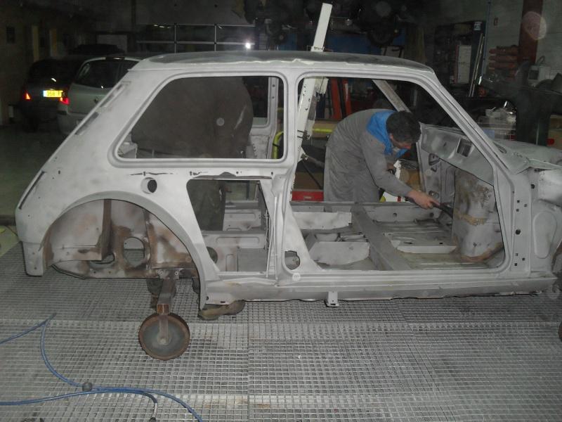 restauration complete de la t2 de yenyen81 - Page 5 Turbo213