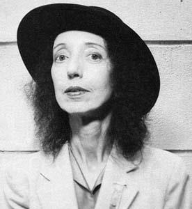 Joyce Carol Oates Joycec10