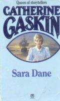 Sara Dane - Catherine Gaskin N1193910