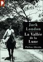Jack London 97828510