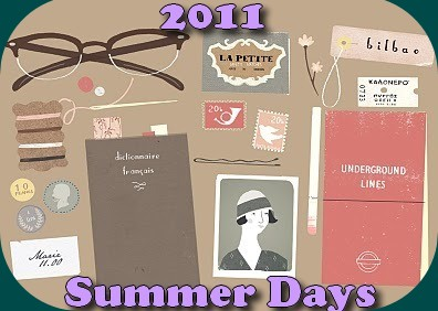 2011 Summer Days Tumblr11