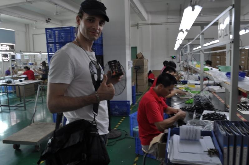 """Videos""et ""Photos"" pour Aroma - Shenzhen - Inophis Dsc_0411"