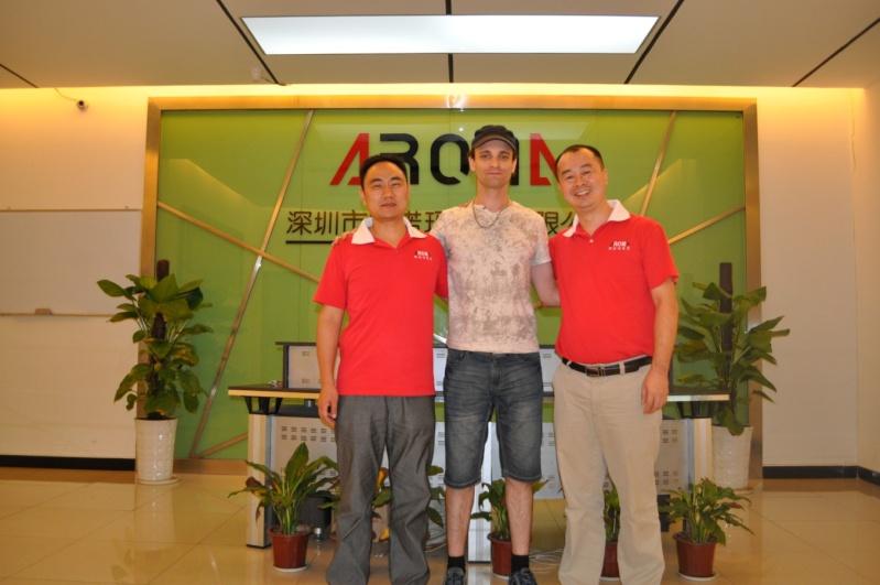 """Videos""et ""Photos"" pour Aroma - Shenzhen - Inophis Dsc_0510"