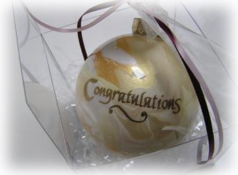 Many Many Congrats ANMOL on Hitting 2000 Posts Congra10