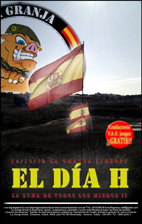 14/10/12 El Día H - La Suma de todos los miedos II - La Granja Airsoft - Partida Abierta                                                                                                                                                                        El_daa11