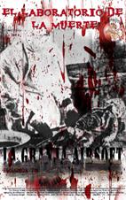 14/10/12 El Día H - La Suma de todos los miedos II - La Granja Airsoft - Partida Abierta                                                                                                                                                                        Labmue11