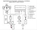 reglages - réglage radio turnigy v2 9x Circui10