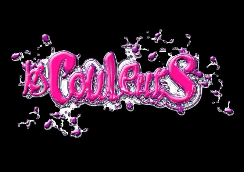 Créations libres Couleu11