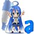 Reiko no Fansub