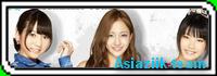 Asiaziik-team Logo12