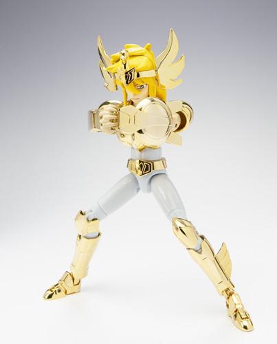 [Novembre 2010]Cygnus Hyoga V2 -Power of Gold- Offici10