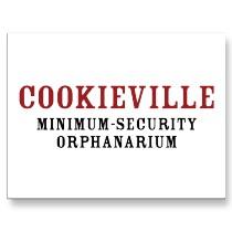 Logo Cookie11