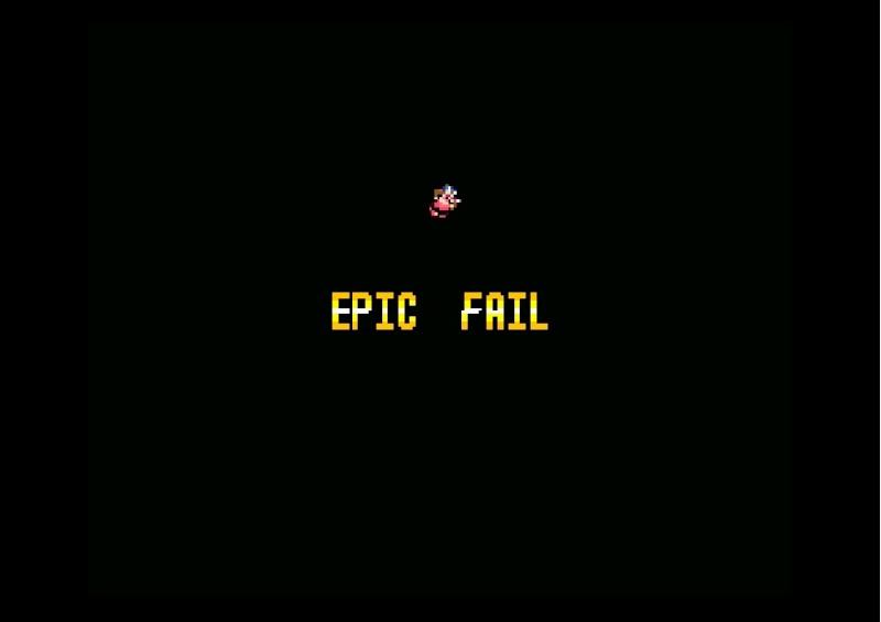 Quaetam's Super Mario World hack - Page 4 Epic_f10