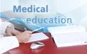 منتدى دكتور خالد أبو الفضل للتعليم الطبى Medical education