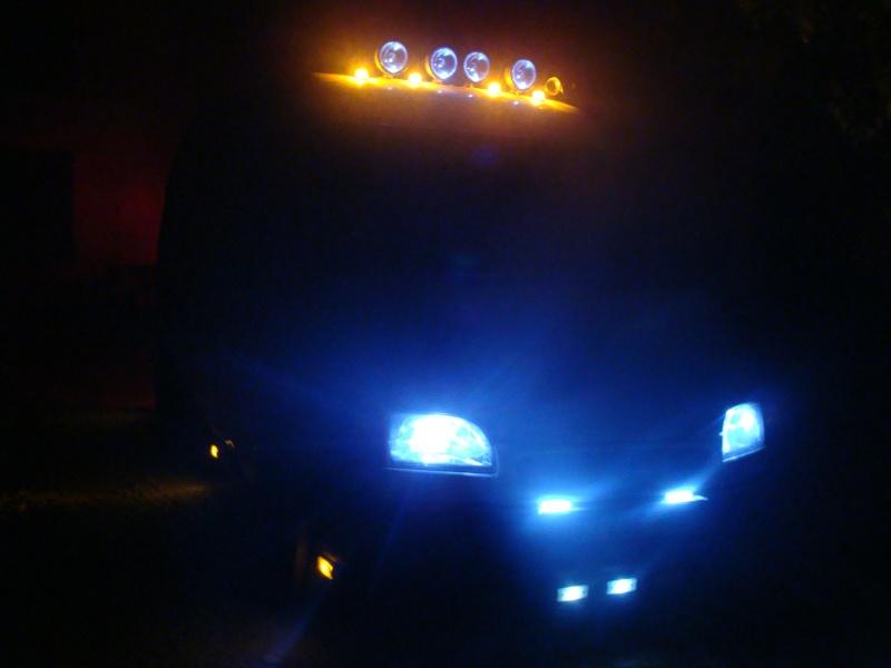 [mk5] mon ford transit de 1999 - Page 5 Dsc05750