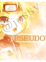 Kits de naruto Naruto19