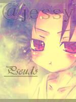 Kits de naruto Sasuke11