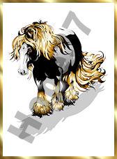 Création avatar/signature Image112