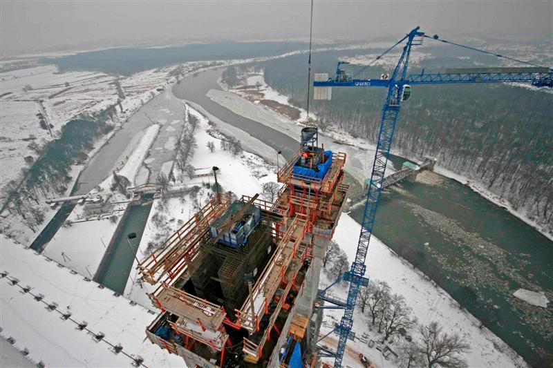 pont autoroutier en pologne 01_l10