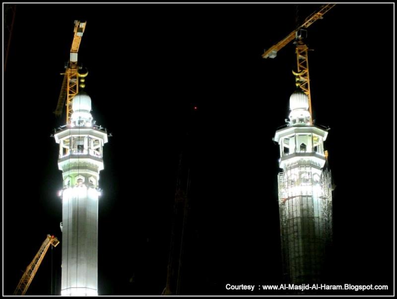 extension mosquée arabie saoudite 05-min10