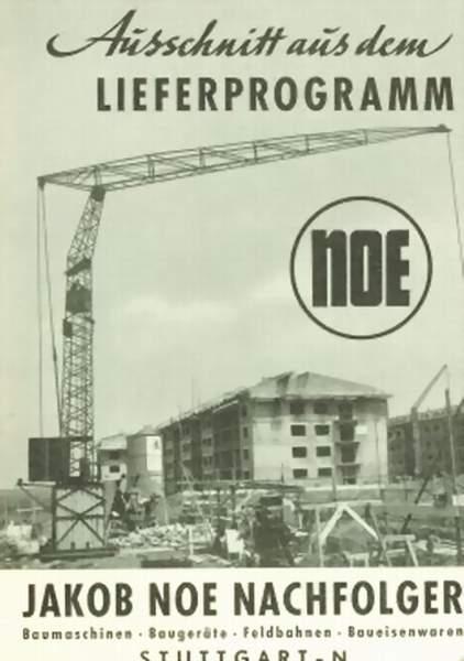 anciennes grues - Page 2 0_noe_10