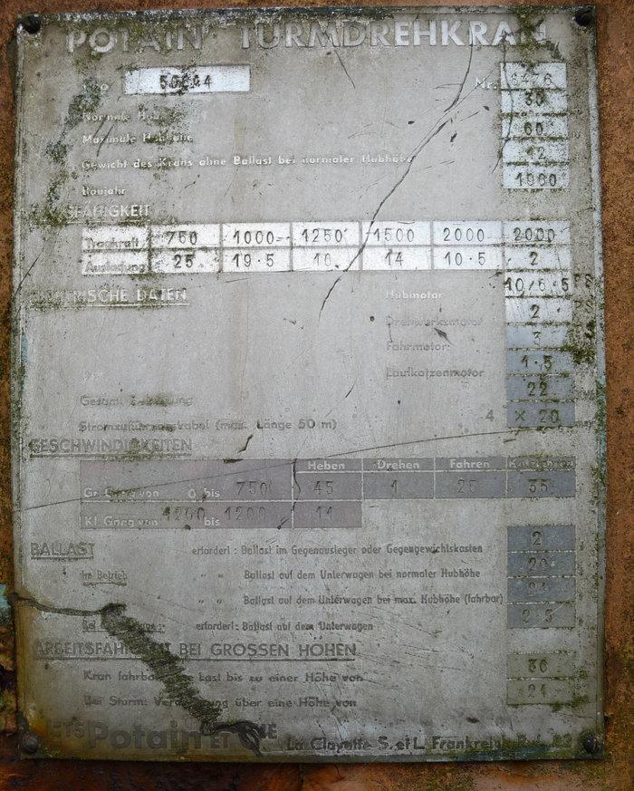 la nostalgie des grues - Page 10 10064711