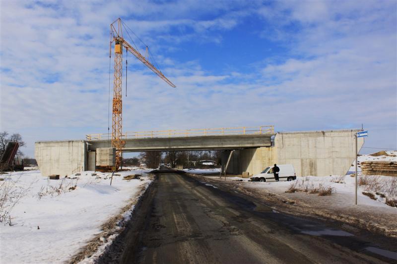 pont autoroutier en pologne 10_l10