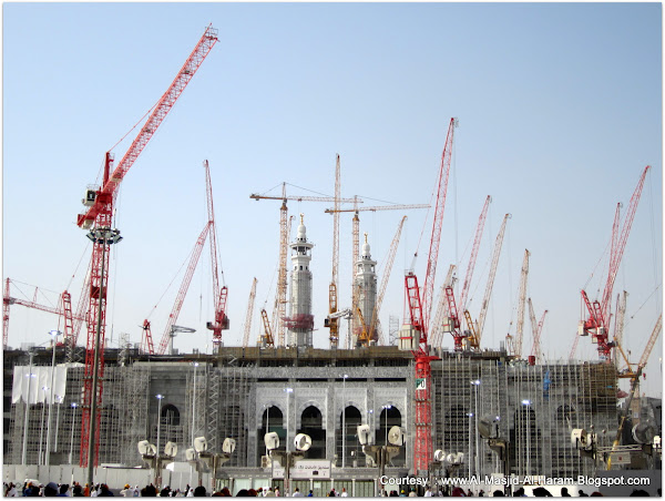 extension mosquée arabie saoudite 12-mas10