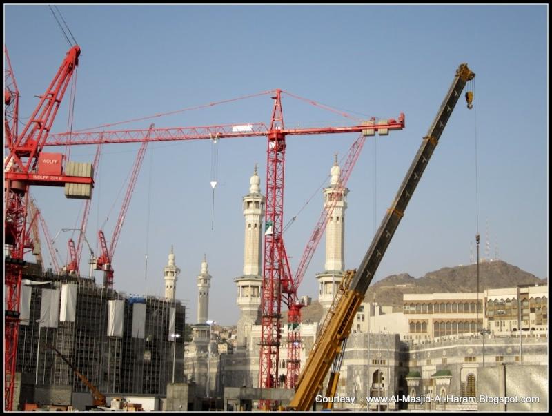 extension mosquée arabie saoudite 12-mas11