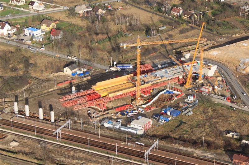 pont autoroutier en pologne 15_l10