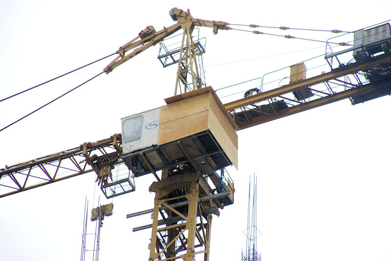 grues aux philipines 311