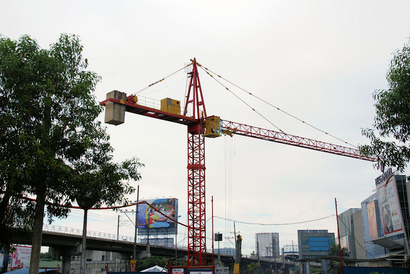 grues aux philipines 910