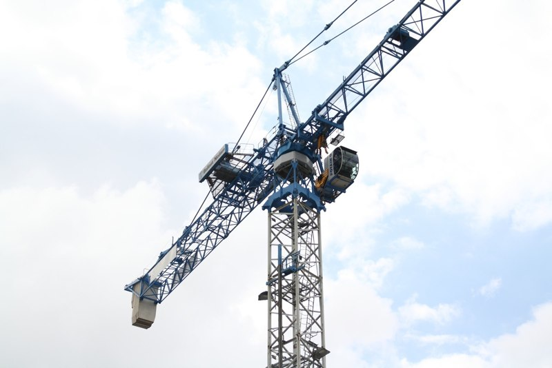 LES PLUS GROSSES GRUES - Page 2 Md550r10