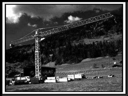 la nostalgie des grues - Page 3 Normal10