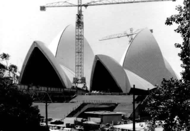 la nostalgie des grues - Page 10 Sydney10
